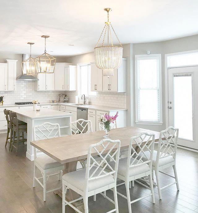 Ballard Designs Kitchen, Kitchen Pantry Cabinet Ballard Designs