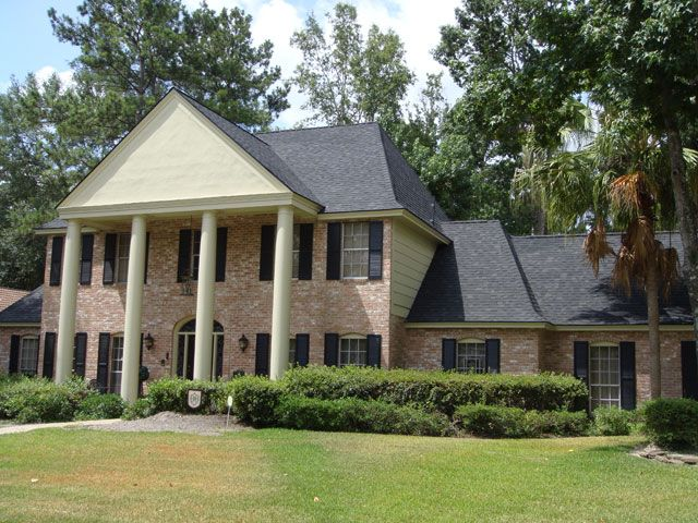 Best 12 Best Roof Images On Pinterest House Shingles Roofing 640 x 480