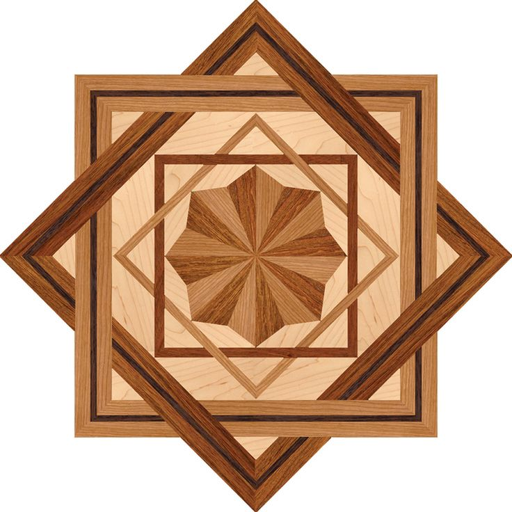 The Newport Harbor wood medallion from Oshkosh Designs, is available to order online in American Cherry, Brazilian Cherry, Maple & Wenge. Shop today!