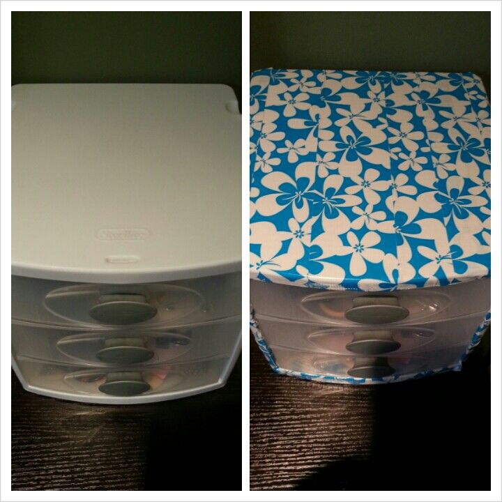 17 best images about creative duct tape ideas on pinterest