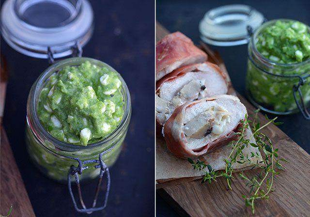 twin-food.dk fyldt-kylling-med-aertedip