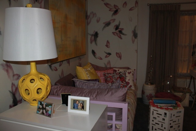 un lugar para so ar hanna marin bedroom