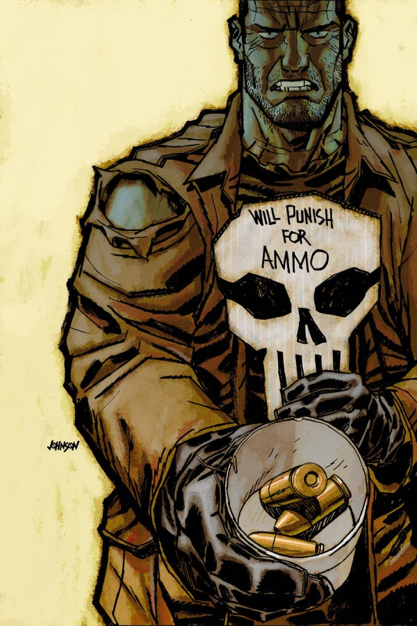 The.Punisher.-.Welcome.Back..Frank..2000..TPB..digital..cbr. mayoria formerly Agrokor Imprint Products Superior bonitos