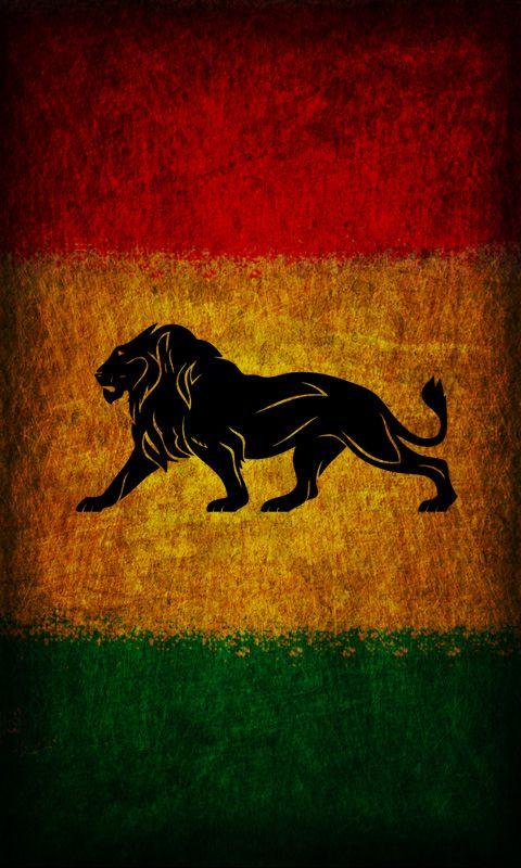 Deixe seu aparelho celular mais Roots! Confira com EXCLUSIVIDADE os Wallpapers em Alta Definição (HD) com o tema Leão de Judah. Não import...
