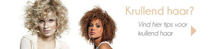Tips voor krullend haar: www.tipsvoorhaar.nl