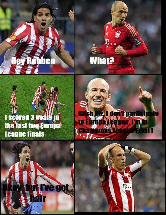 Hilarious Jokes For Teenagers soccer memes - Google ...