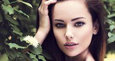Are All Olive Skin Tones Dark? Light Olive Skin Makeup for Pale Skin