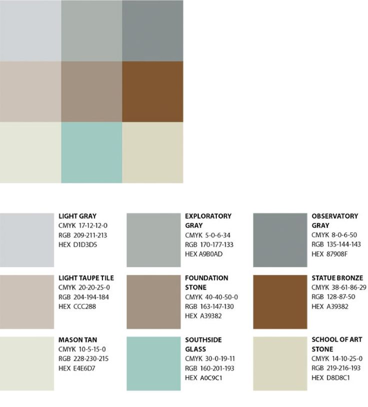 Astonishing Neutral Color Palette Interior Design Photo Decoration Ideas |  For the Home | Pinterest | Secondary color, Colors and Neutral tones