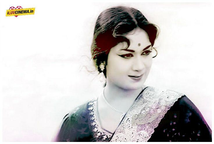 Telugu Veteran Actress Savithri Rare Stills: I Luv Cinema.IN Heroines Gallery