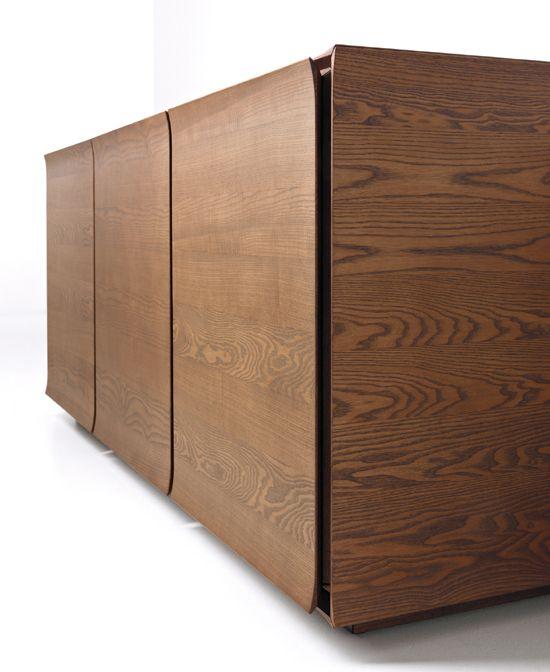 Best 25 Solid Wood Furniture Ideas On Pinterest Wood