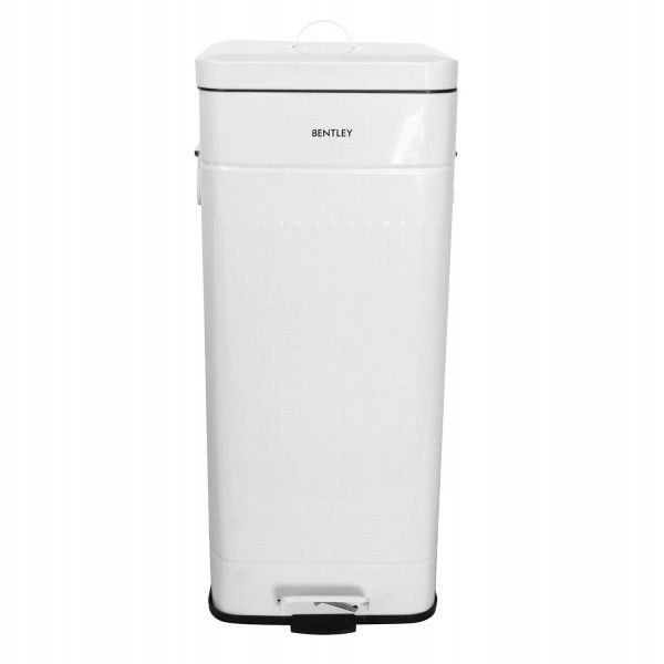White Kitchen Bin best 10+ kitchen bins ideas on pinterest   kitchen decor online
