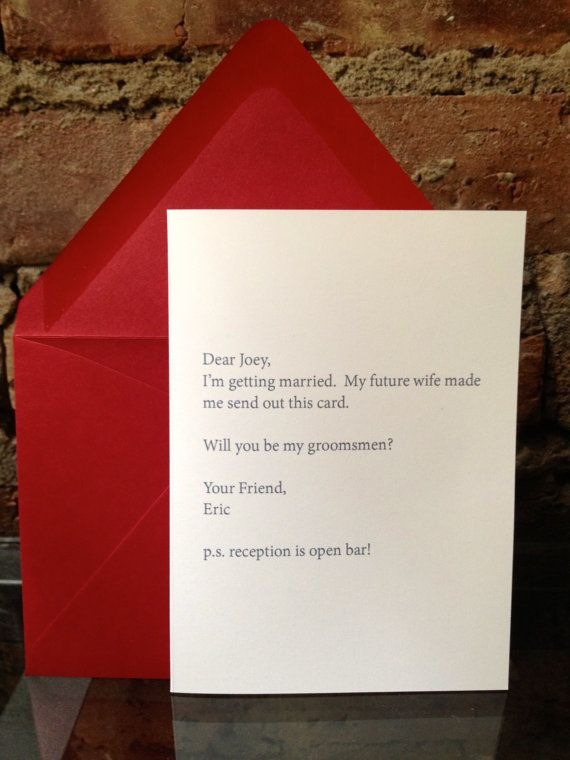 73 best Write - Stationery I Love images on Pinterest Contact - best of invitation letter wedding