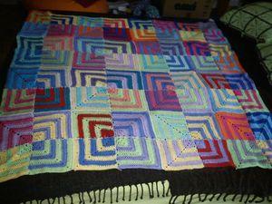 Knitting yarns Sirdar , Sublime, Katia, Cygnet, Sublime