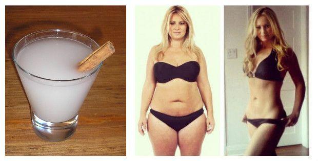 Agua de avena 2 veces al dia para perder peso, te enseñamos como preparar y como beber el agua de avena para perder peso rapido, ver mas en este articulo...
