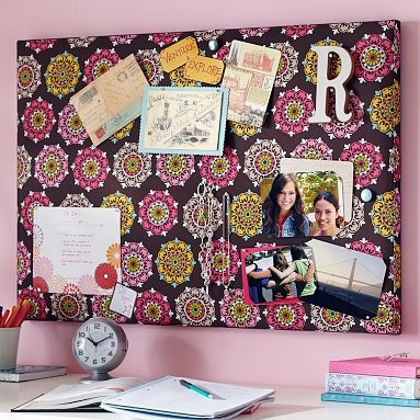 The 24 best cute bulletin boards images on Pinterest   College dorm ...