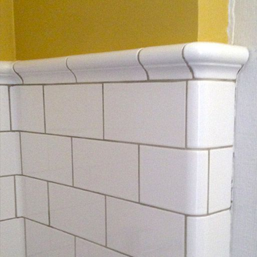 Paris Bathroom Wall Art: 62 Best Heritage Tile Images On Pinterest