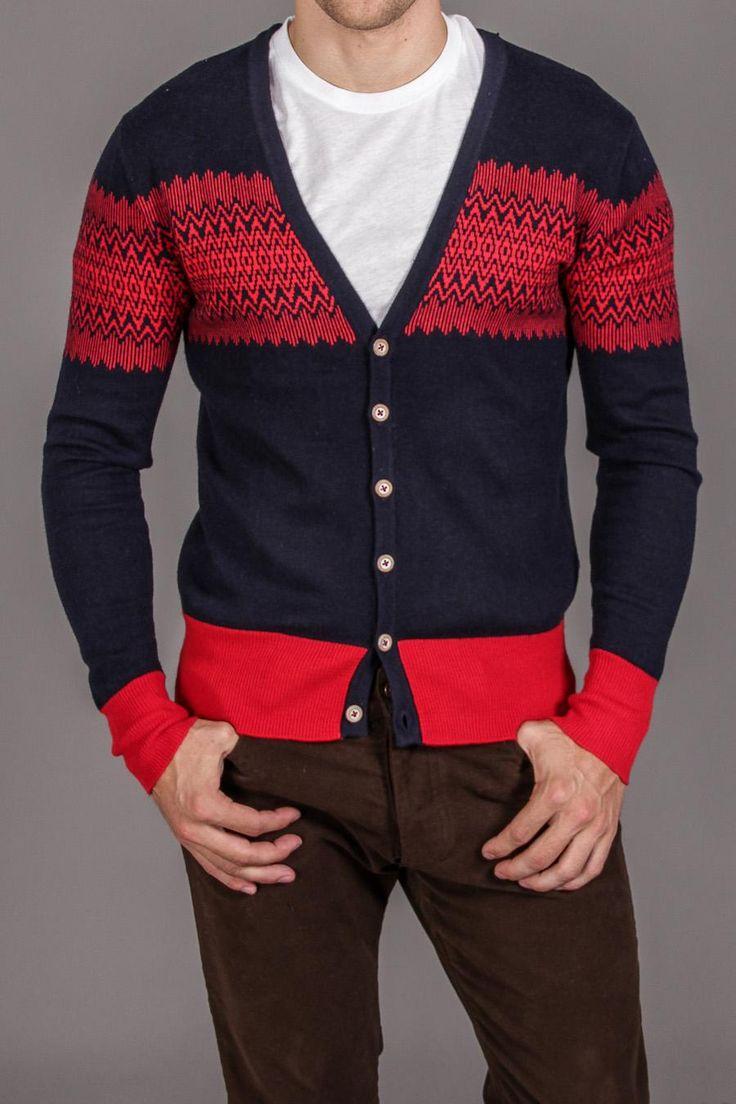 409 best Sweater images on Pinterest | Men's knitwear, Menswear ...