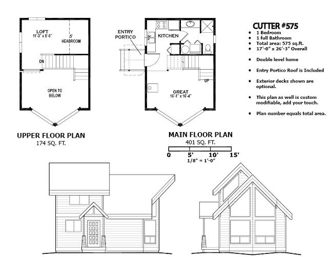 Best 20 Tiny house kits ideas on Pinterest House kits Kit