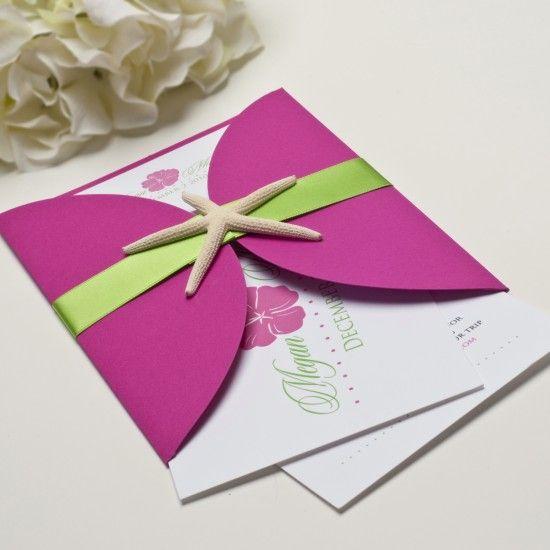 Wedding Invitation Card Inspirational Ideas   Wedding Decoration ...