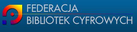 Centralna wyszukiwarka polskich bibliotek cyfrowych