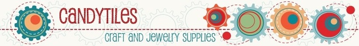 Craft and jewelry supplies