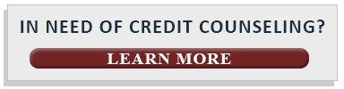 Credit Card interest Calculator #credit #card #interest #calculator, #calculate #credit #card #interest, #calculate #credit #card http://jacksonville.nef2.com/credit-card-interest-calculator-credit-card-interest-calculator-calculate-credit-card-interest-calculate-credit-card/  # Credit Card Interest Calculator This calculator will show you how much interest you will end up paying if you make only the minimum required payment on your credit card debt. It will also tell you how many minimum…