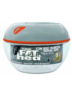 Fudge Fat Hed from £9.45
