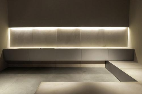 Minotti cucine kitchen pinterest inspiration ps and for Minotti cucine