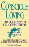 A very good book from well-known Californian therapists Gay and Kathlyn Hendricks. All the secrets to nurture long-lasting relationships are revealed. A must read.