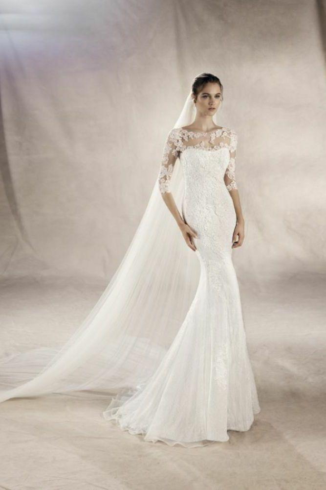 http://www.gatehousebrides.co.uk/wp-content/uploads/2017/03/white-one-dresses-YASU-B.jpg