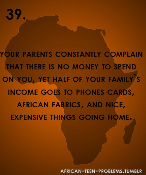 African Roots Quotes: 90 Best Images About You Know You're African When On Pinterest