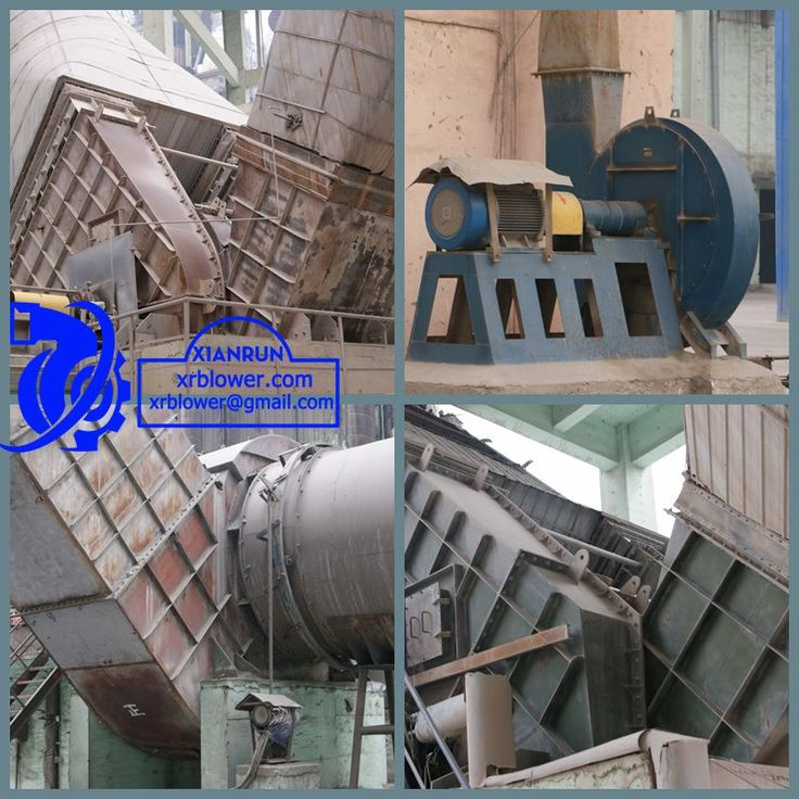 centrifugal fan failure essay Wind turbines harness the power of the wind and use it to generate electricity simply stated, a wind turbine works the opposite of a fan instead of using electricity to make wind, like a fan, wind turbines use wind to make electricity.
