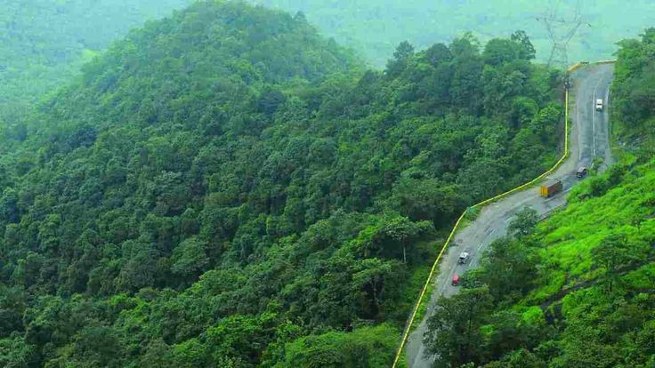Homevilas offers to stay during your vacation at Wayanad homestays. Here you can find Bungalows, Cottages, homestays in wayanad at low price.