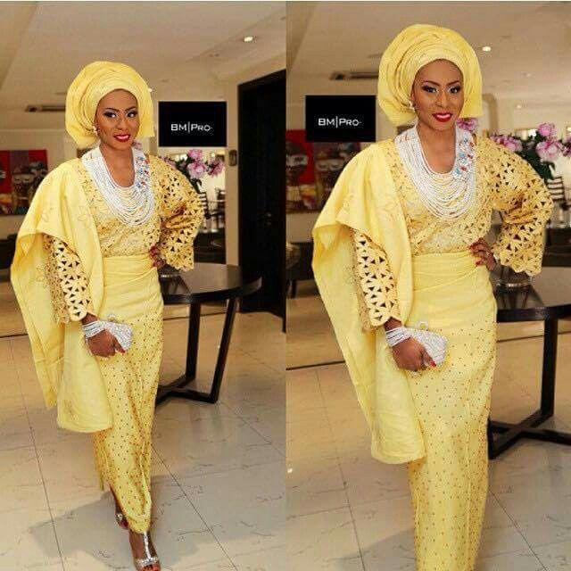 Nigerian Weddings, Wedding Dress Styles, Wedding Dressses, African Dress,  Traditional Wedding, Dress Shoes, Woman Dresses, Homecoming Dresses Straps,  ...