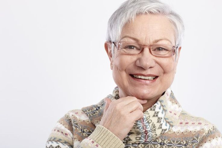 Why choose Barthmann Denture Clinic? Barthmann Denture Clinic provides a very comfortable environment for our patients. Our focus is on the comfort, fit and appearance of your dentures. We guide our patients throughout the process to recreate your natural smile. Barthmann Denture Clinic offers a variety services to help create a healthy smile. We offer custom dentures, implant dentures, relines, repairs and oral exams. Our solutions offer the highest quality products and service. Trust…