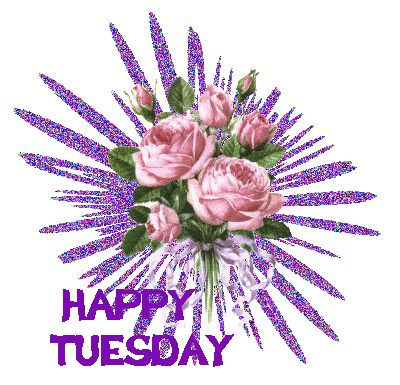 images of Tuesday graphics | http://www.glitters123.com
