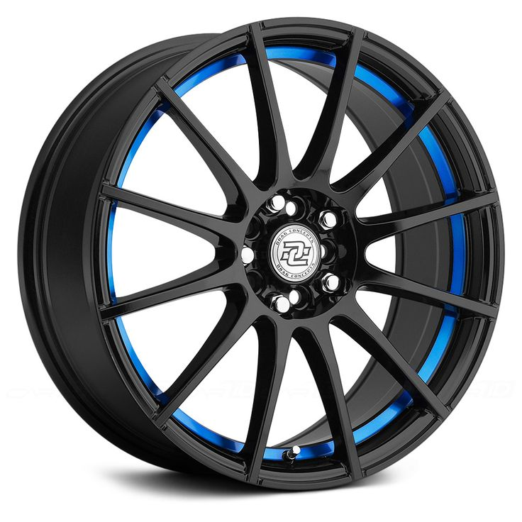 best 25 black rims for cars ideas only on pinterest rims for cars used nissan 350z and nissan auto