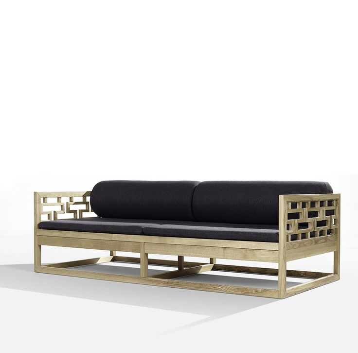 Chinese style furniture sofa pinterest furniture for Chinese style sofa