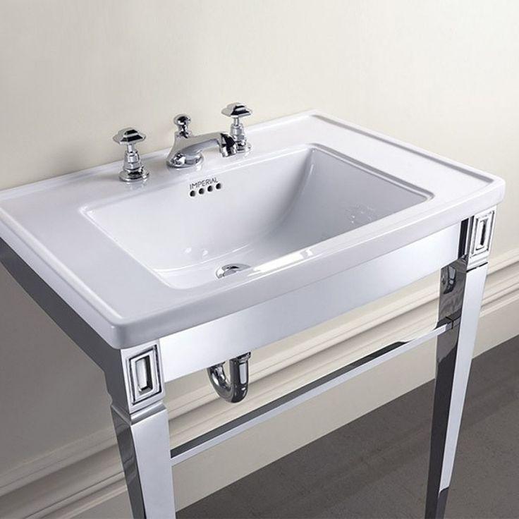 Imperial Radcliffe Slab   Soakology Bathroom SuitesBathroom Sinks Vanities Bathroom. 17  images about Soakology Bathroom Suites on Pinterest