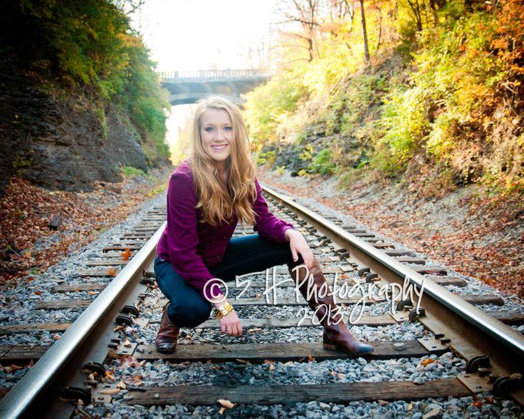 Madison E * Class of 2013 * 5H Photography * Northwest Arkansas Senior Photographer