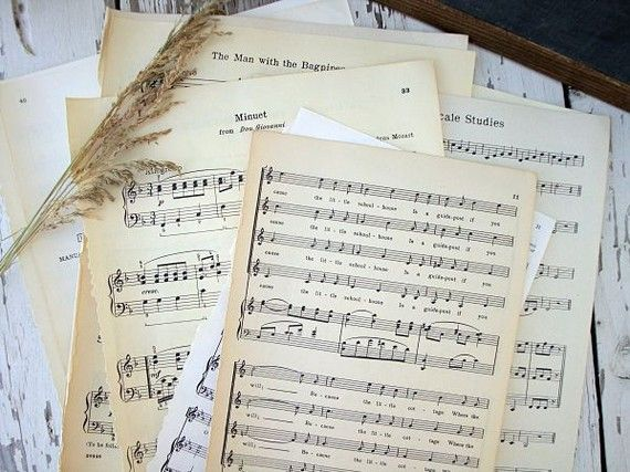 It is amazing how hard it is to get the music in your head down on paper.  I can usually play it on the piano, but writing it down is a whole new problem.  I pity Mozart.