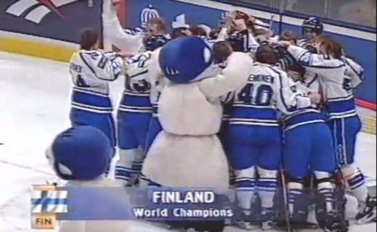 Haluatko päästä jääkiekon maailmanmestaruudesta kertovaan elokuvaan avustajaksi? Elokuvayhtiö etsii jääkiekkotaitoisia miesnäyttelijöitä .ilmoittaudu lähettämällä sähköpostia maanantaihin 13.2.2017 mennessä. http://www.episodi.fi/uutiset/haluatko-jaakiekkoaiheiseen-elokuvaan-vuoden-1995-mm-voitosta-tehdaan-elokuva-tarvitaan-pelitaitoisia-nayttelijoita/