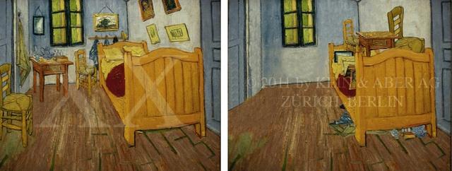 viac ako 25 najlep ch n padov na pintereste na t mu kunst. Black Bedroom Furniture Sets. Home Design Ideas