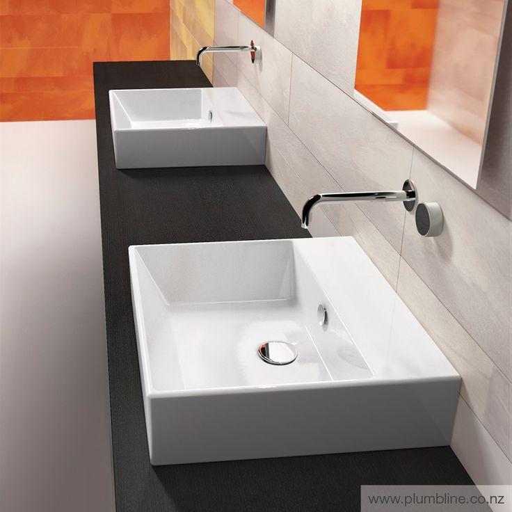 Premium 50 Basin - Basins - Bathroom