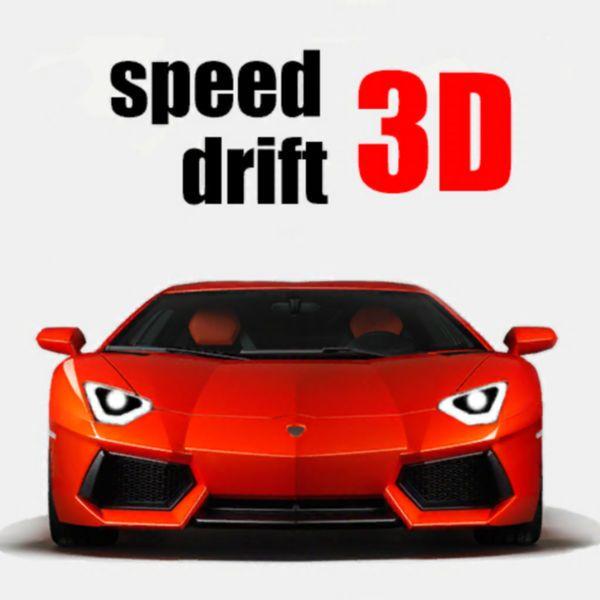 Exion Off Road Racing 3 38 Ios Game
