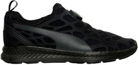 Puma Men's Ignite Sleeve Disc Casual Shoes