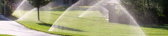 All Phaze Irrigation is a high quality sprinkler installation and sprinkler repair company serving Pinellas, Pasco & Hillsborough County. Tel:(727) 215-7850 http://allphazeirrigation.com