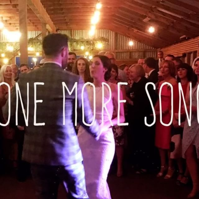 Wedding band LA Social - Queenstown Band Ceremony Canapes Acoustic Duo Soloist