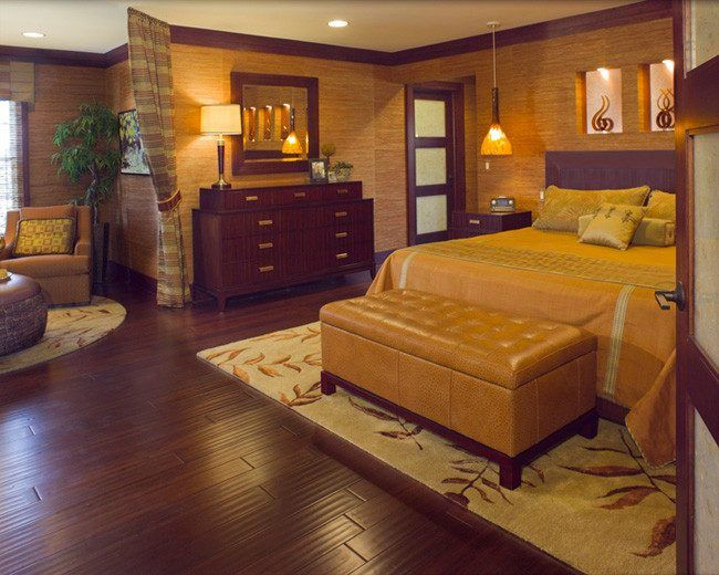 Bedroom Decorating And Designs By Terry Ellis ASID Room Service Interior  Design   Troy, Michigan