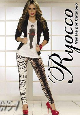 ropa-ryocco-campana-01-2015-moda-colombia.